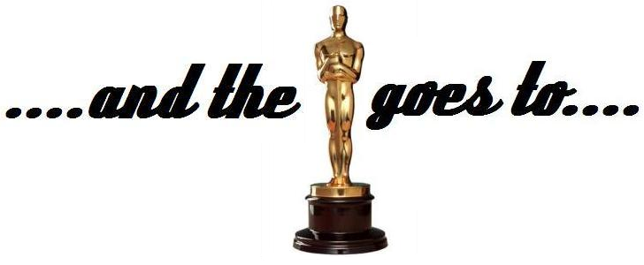 Die Oscar Verleihung 2012 53012012 in addition Premature Oscar Picks moreover 1649 likewise Rockymountainemmy as well Clip 9300584 Stock Footage Mini Puff Cake With Cream And Golden Lighted Candle Rotating On Green Screen Loop. on academy award oscar clip art