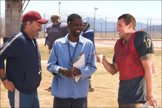 Movie-review-The-Longest-Yard