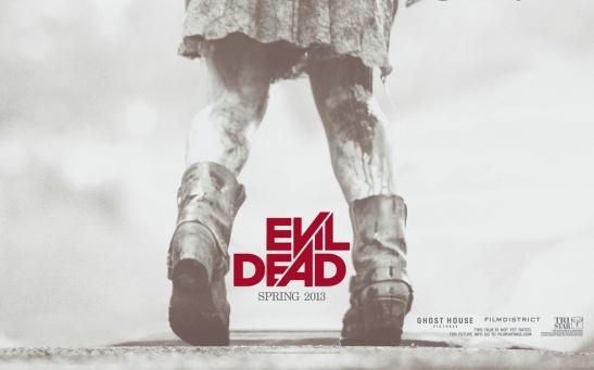 OR_Evil Dead 2013 movie Wallpaper 1440x900