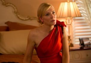 Cate-Blanchett-Blue-Jasmine